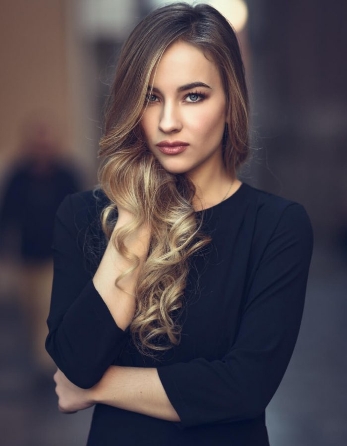 hero-image-woman